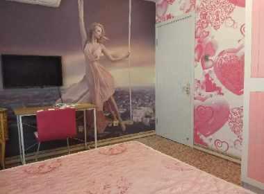 东方康安家园 3室1厅1卫