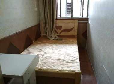 荣村小区 1室0厅0卫