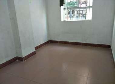 郑朝钦(公寓) 1室0厅1卫