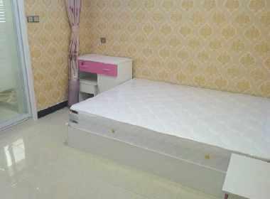 高弘家苑 1室0厅1卫
