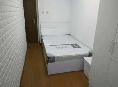中轩丽苑 1室0厅0卫