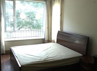 怡东花园(环龙路259弄) 3室2厅2卫
