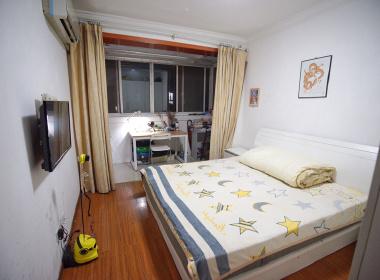 潍坊八村(浦电路305弄) 1室1厅1卫