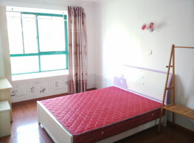 玉兰香苑三期 2室0厅1卫