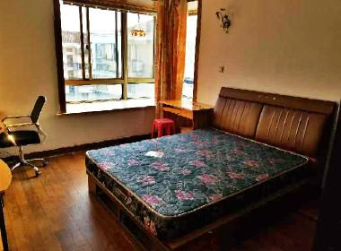 玉兰香苑二期A块 1室0厅0卫