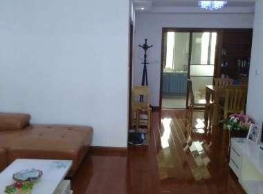金唐公寓 4室1厅2卫
