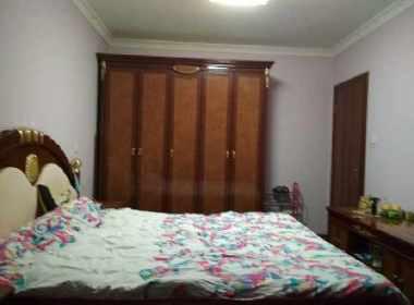 羽北小区(张杨路1734弄) 1室0厅0卫
