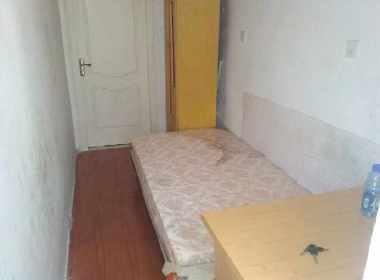 高行绿洲一期(绿洲北安苑) 1室0厅1卫