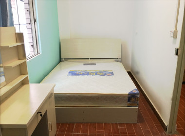 胡勤水(公寓) 1室1厅1卫