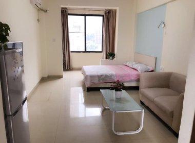 刘俊帆(公寓) 1室0厅1卫