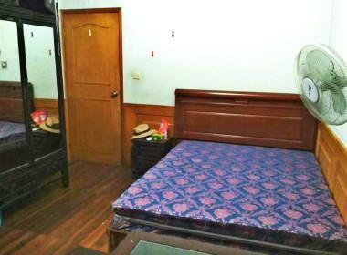 丽景新苑 1室0厅0卫