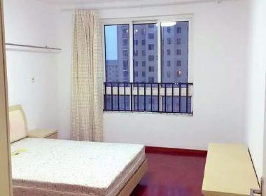 绿地新江桥城二期 2室1厅1卫