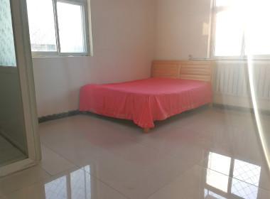 巴乐公寓 1室0厅1卫