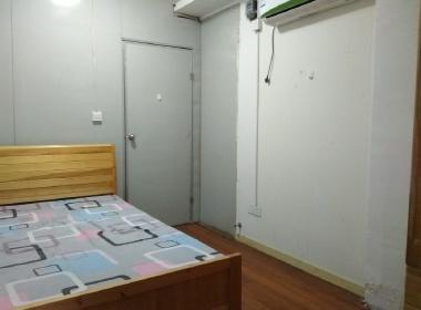 上海阳城(3支弄) 1室0厅0卫