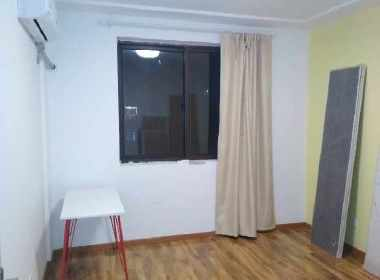 辰富佳苑 2室2厅1卫
