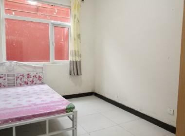 前进路27号(公寓) 1室0厅1卫