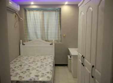 东二小区 1室0厅1卫