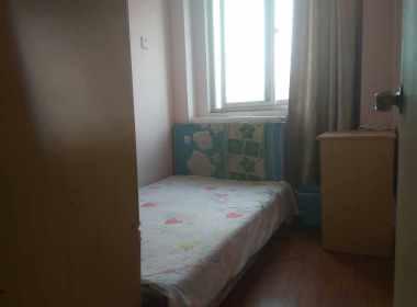 三林新村C 1室0厅0卫