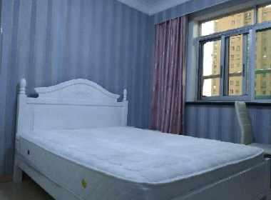东物公寓 1室0厅0卫