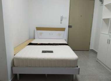 品质公寓(北村94栋) 1室0厅1卫