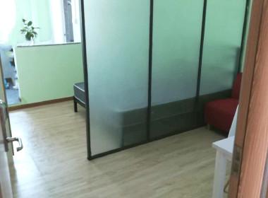 奇点公寓(广州) 1室0厅1卫