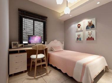 品质公寓(北村47栋) 1室0厅1卫