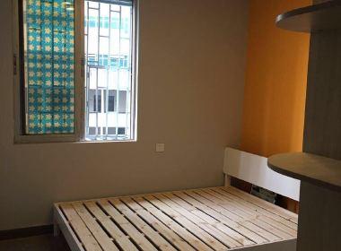 品质公寓(北村132栋) 1室0厅1卫