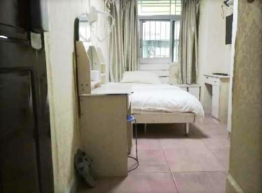 清庆新村 1室0厅1卫