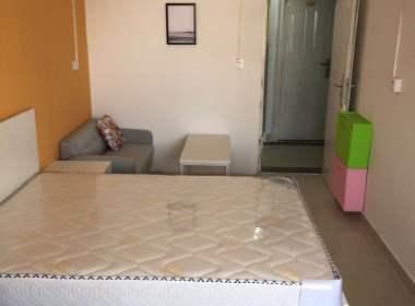 粤鹏湾(南坑店) 1室0厅1卫