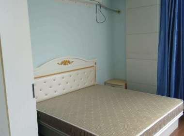 蓝盾青年公寓 1室0厅1卫