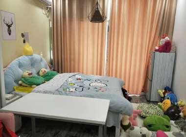 苏凯公寓(宏业路店) 1室0厅1卫