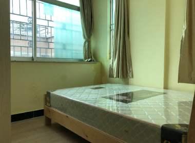 龙井东区10号(公寓) 1室0厅1卫