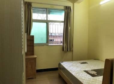 龙井东区10号(公寓) 1室1厅1卫
