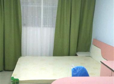恒达青年社区 1室0厅1卫