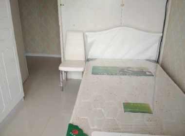 公交新村 2室1厅1卫