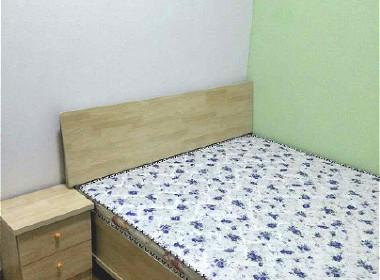 和茂公寓 1室0厅1卫