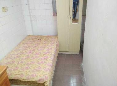 桃花园(南山大道) 1室0厅0卫