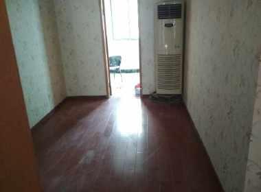 峥宸苑 1室0厅0卫