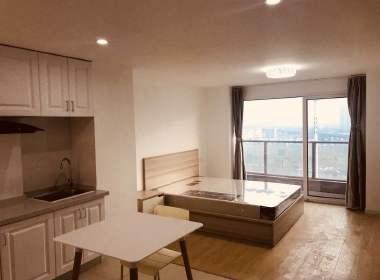 摩宁公寓四维店 2室1厅1卫