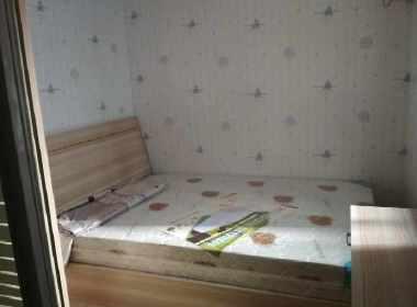 江西中路371号 1室0厅1卫