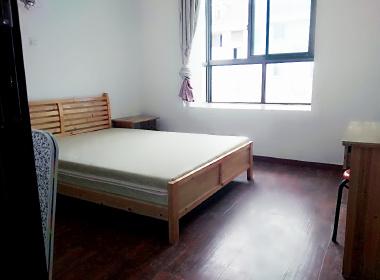 金利公寓 1室0厅1卫