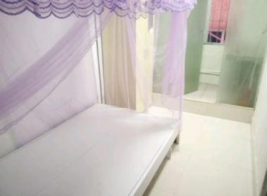 渤海公寓(390栋) 1室0厅1卫