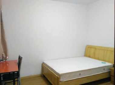 天华社区北区(汇善路1000弄) 1室0厅0卫