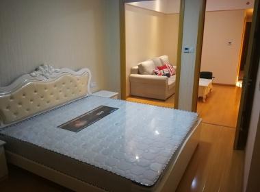 宇轩公寓 1室1厅1卫