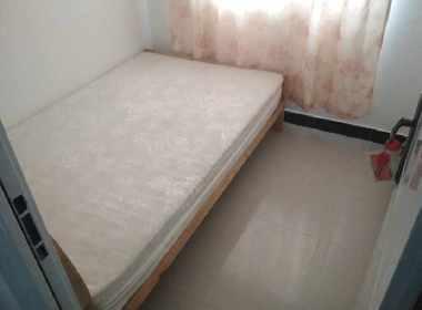 汇福家园祥和里东 1室0厅0卫
