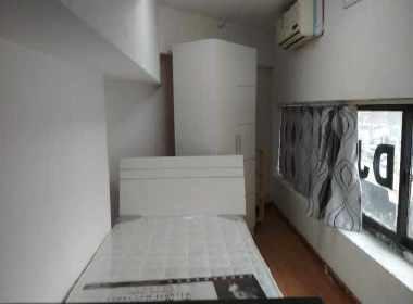 共和新路2566号(商铺) 1室0厅0卫