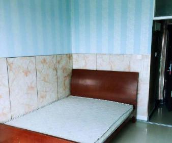 安歆公寓 1室0厅1卫