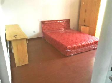 银康苑 2室1厅1卫