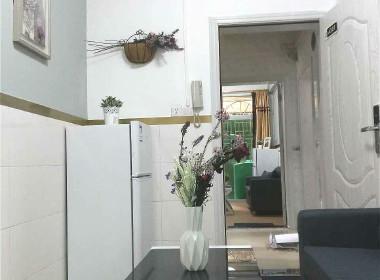 鼎泰公寓(南头店) 1室1厅1卫