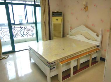 蕉丽新村(古桐六村) 1室0厅1卫